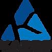 kapco-metal-stamping-logo.png