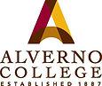 Alverno logo_color_stacked_square_WEBonl