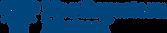 nm_logo_stack_blue (1).png