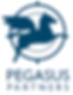 Pegasus Partners Ltd..png