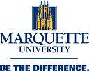 Marquette Logo.jpg