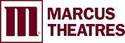 Marcus_logo_H_CMYK.jpg