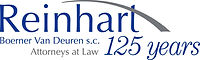 Reinhart_RBVD-SC_125th.jpg