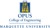 Opus blue and gold (1).PNG
