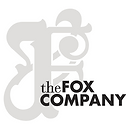 The Fox Company.PNG