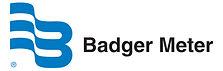 BadgerMeterLogo.jpg