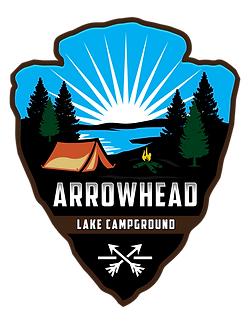 Arrowhead Lake Campgrounds final-01.png