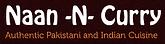 Skärmavbild 2021-02-02 kl. 11.42.51.png