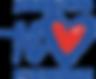 Jakobstads Stad logo.png