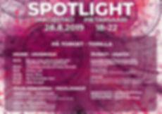 SPOTLIGHT PROGRAM 2019 FB-01.jpg