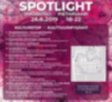 SPOTLIGHT Kulturstop 2019-01.jpg