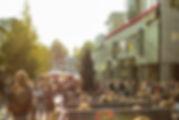 Spotlight_7041.jpg