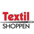 logo textilshoppen.jpg