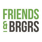 logo friends brgrs.jpg