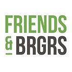 logo friends brgrs.jpg