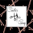 camilllas logo.jpg