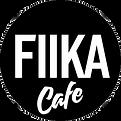 Fiika-cafe-logo.png