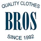 bros logo.png