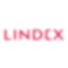 logo lindex.png