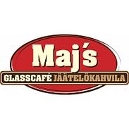 majs logo.png