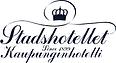 statshotellet logo.png