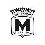 logo mattsson.jpg
