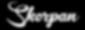 skorpan logo.png