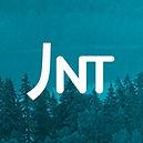 logo jnt.jpg