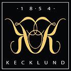 logo kecklund.jpg