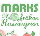 logo marks rosengren 3.png