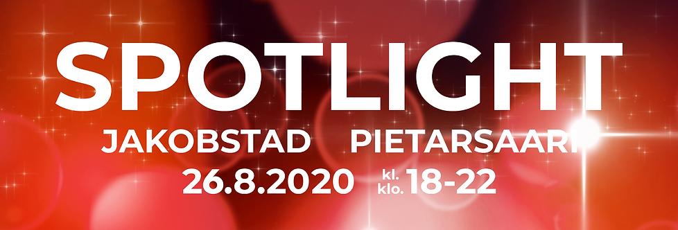 spotlight hemsida banner.png