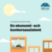 FB-IG-ekonomi-SWE m.png