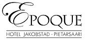 epoqu.png