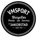 logo VM sport.jpg