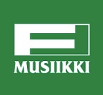 logo musik.png