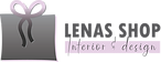 Lenas shop logo.png