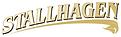stallhagen logo.png