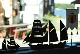 Skeppsgården