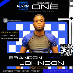 brandon_johnson_arena.jpg