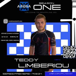 teddy_limberiou_arena.jpg