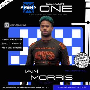 ian_morris_arena.jpg