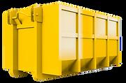Dumpster%20Image%20Transparent%2010yd-2_