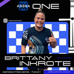 brittany_inkrote_arena.jpg