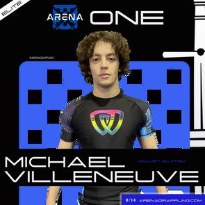 VILLENEUVE_ARENA_MICHAEL.png