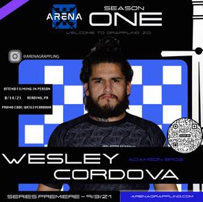 wesley_cordova_arena.jpg