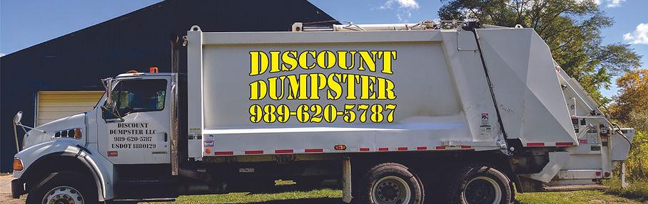 trash truck image turn around for websit