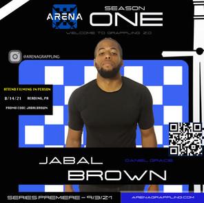 jabal_brown_arena-1.jpg