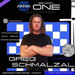 greg_schmalzal_arena.jpg