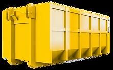 Dumpster%20Image%20Transparent%2015%20yd