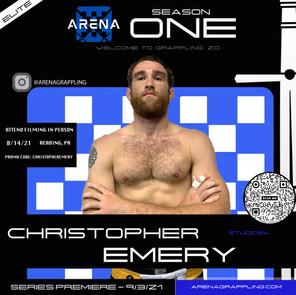 christopher_emery_arena.jpg